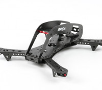 HobbyKing ™ Orca TF280C Гонки Дрон Kit