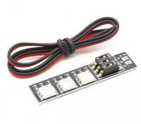 Совет RGB LED 5050 / 5V