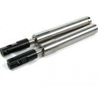 BSR 1000R запасной части - Передние амортизаторы