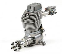 TorqPro TP70-FS 70cc газовый двигатель (4-тактный цикл)