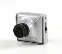 RunCam Skyplus-L28-P FPV PAL камера