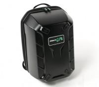 Multistar Hardcase Рюкзак для DJI Phantom 3 Мультикоптер (черный)