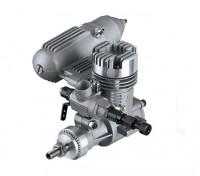 ASP 12A двухтактный двигатель зарева