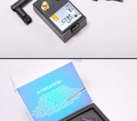 Corona 2.4Ghz Futaba модуль & Rx (V2 DSSS)