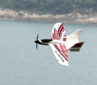 HobbyKing ™ Wingnetic Sport Speed ​​Wing EPO 805mm (ARF)