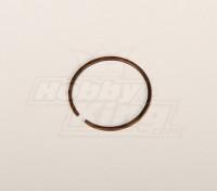 ASP FS180AR - поршневые кольца