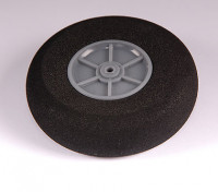 Свет пены колеса (диам: 70, ширина: 20 мм)