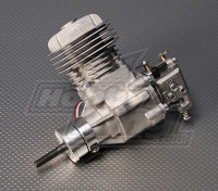 RCGF 20cc двигатель Газ ж / CD-Зажигание 2.2HP / 1.64kw
