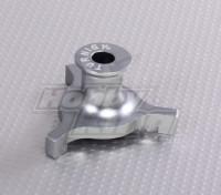 Turnigy главного ротора лезвия монтажный инструмент (10 мм)