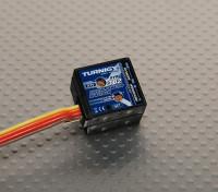Turnigy Head & Блокировка Стандартный гироскоп (цифровой / аналоговый)