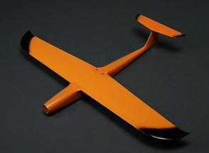 Соник 400 пилон Racer Composite 720mm (ARF)