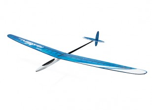 h-king-raven-1500-glider-pnf