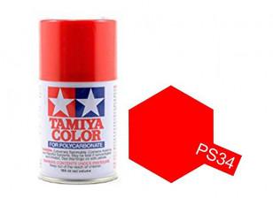 tamiya-paint-bright-red-ps-34