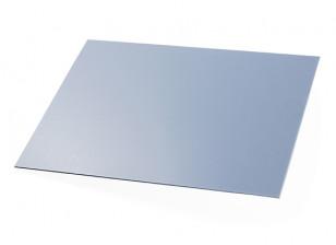 white-styrene-sheet-200-250-1