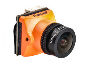runcam-micro-swift-3-camera-ntsc