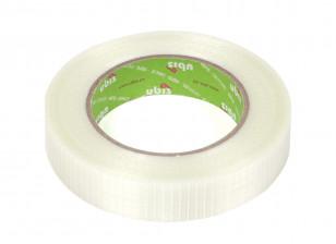 Высокая Stength волокна лента 24мм х 50м