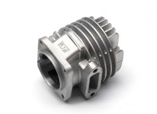 RCGF Замена 10cc газовый двигатель цилиндр (M1001)