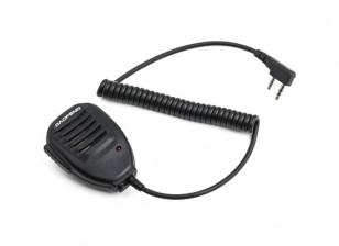 Baofeng Ручной динамик / микрофон