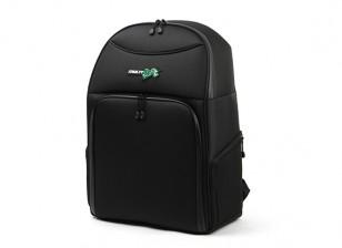MULTISTAR Универсальный рюкзак Дрон