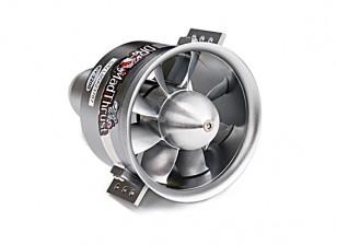 LEDFADPS8B70-1A22 / 6S (70мм)