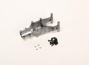 HK600GT Металл хвостовой балки держатель (H60035-1)