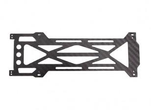 Walkera Runner 250 - Батарея неподвижной плиты