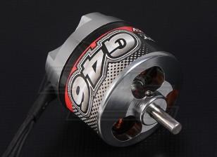 Turnigy G46 Brushless Походный 420kv (0,46 Glow)