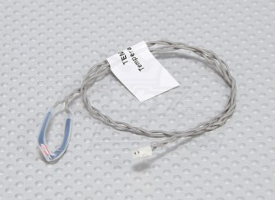 Температурный датчик FrSky TEMS-01 телеметрический