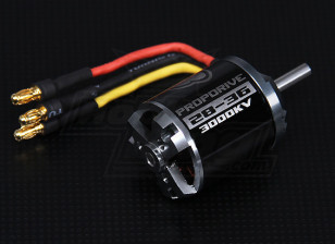 NTM Prop Drive 28-36 3000KV / 755W