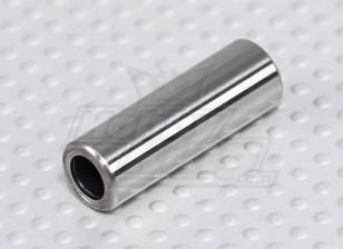 DM-55cc Поршень (наручные, пескарь) Pin