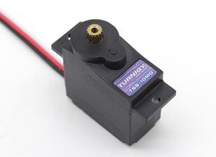 Turnigy ™ TSS-10HM DS Micro Servo 2.2kg / 0.12sec / 10г