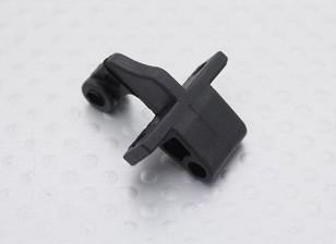 Задний крутящий момент, установленный кронштейн - 1/16 Turnigy 4WD Nitro Гонки Багги, A3011
