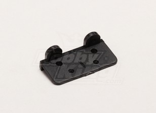 Задний корпус Кронштейн - Turnigy Trailblazer XB и XT 1/5
