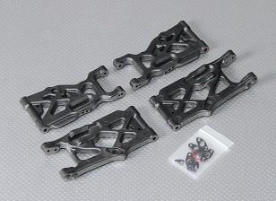 Передняя и задняя нижняя Susp. Руки - A2038 и A3015 (1set)