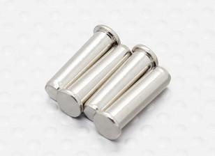 Pins (4,5 * 17) (4шт) - A2038 и A3015