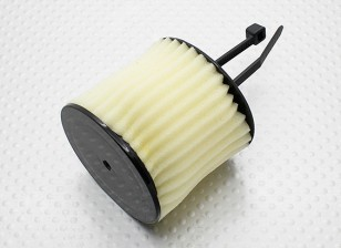 Воздушный фильтр - A3015
