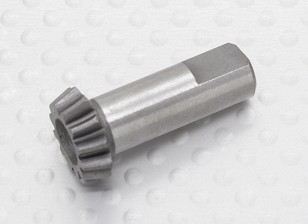 Diff привод - A2038 и A3015