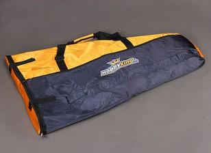 HobbyKing Wing сумка 86 х 55 х 7 см
