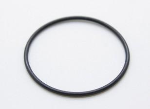 Nitro Rumble - O кольцо для задней крышки