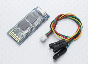 MultiWii MWC FC Bluetooth модуль программатора (Android совместимый)