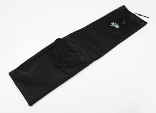 Turnigy планер сумка рюкзак (большой)