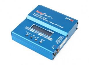 IMAX B6-AC V2 Зарядное устройство / разрядник 1-6 Cells (лицензионная) (AU плагин)