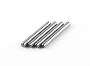 Pin для C Hub (4шт) - A3011