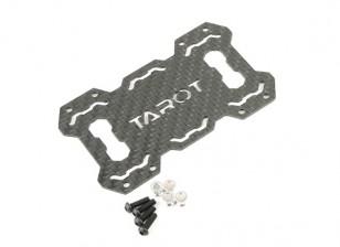 Таро T810 и T960 углеродного волокна батареи Маунт
