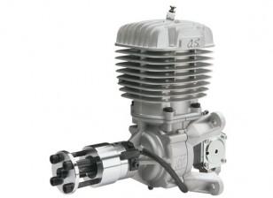 OS GT60 Газ Двигатель