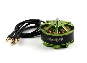 Turnigy Multistar 3508-640Kv 14 полюс Multi-Ротор Outrunner V2