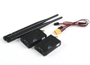 Нулевая Tech Data Link 900MHz