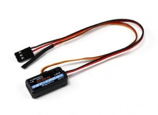 Turnigy TGY-CPD01 Магнитный датчик оборотов в минуту