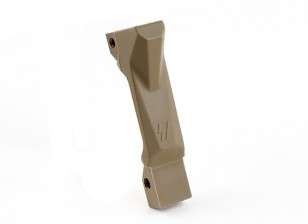 MadBull Удар Industries Fang Trigger Guard (Coyote Brown)