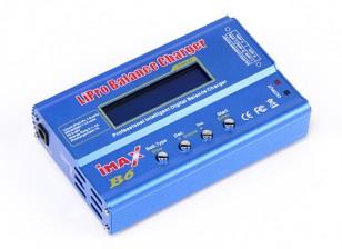 IMAX B6 DC зарядное устройство 5A 50W (копия)